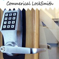 Colorado Springs Locksmith Store Colorado Springs, CO 719-208-3282